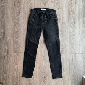 Black Jeans | GAP